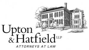 UptonHatfield